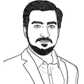 Tilal Husain